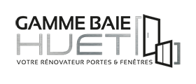 logo Gamme Baie