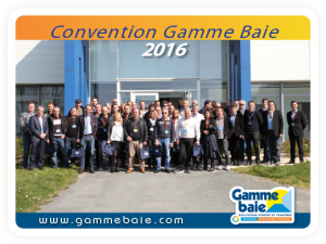 1-convention-gb-2016