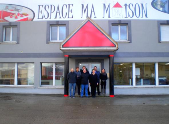 ESPACE-MA-MAISON-1