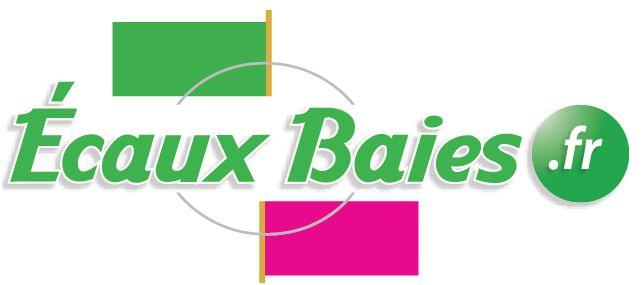 Ecaux Baies