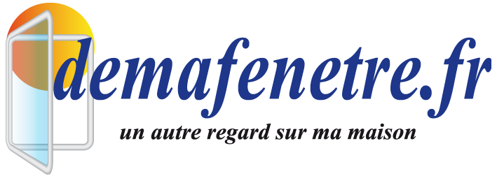 LOGO DEMAFENTRE