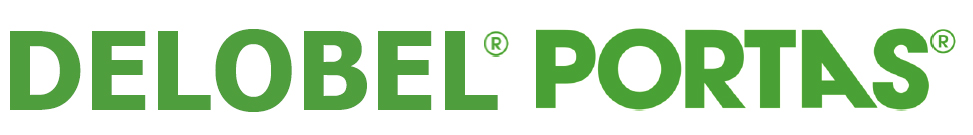 Logo DELOBEL