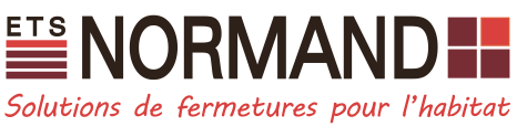 Logo Normand