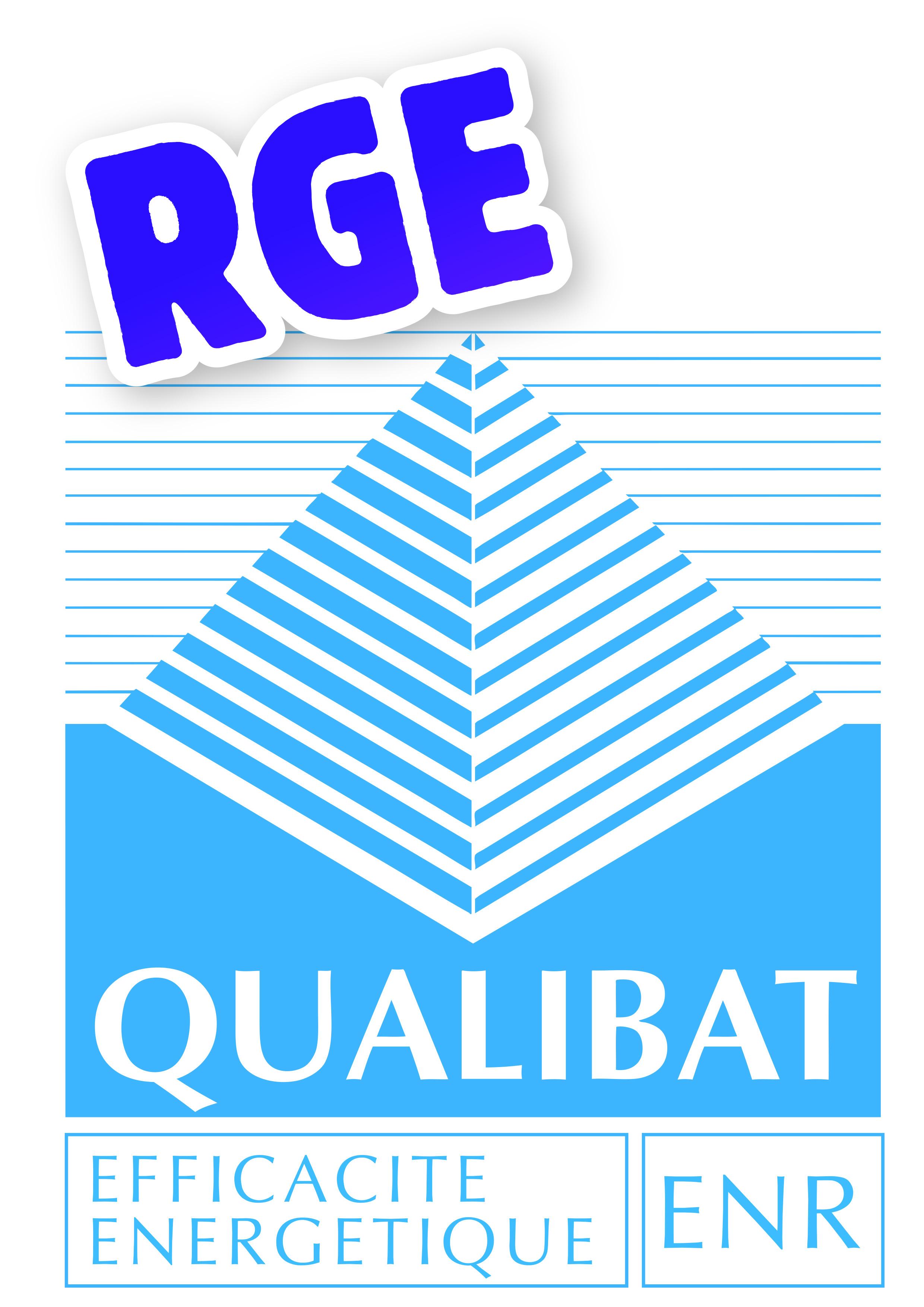 QUALIBAT+RGE+COULEUR