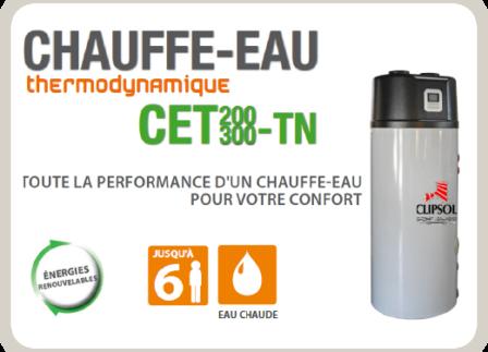 chauffe-eau-2