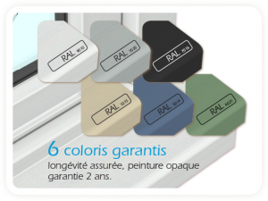 contemporain-coloris