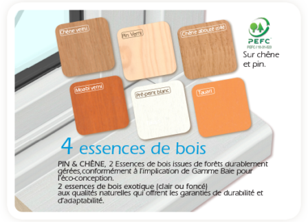 contemporain-essences-bois