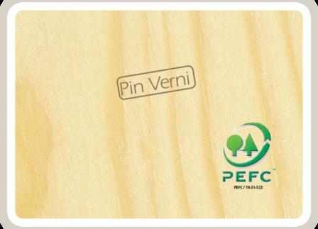 essence-pin
