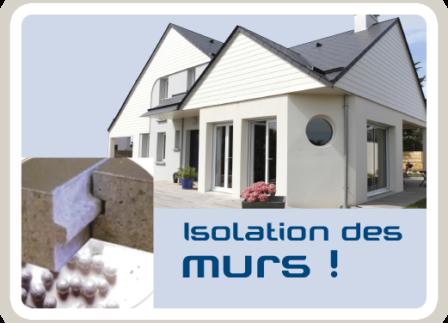 isolation-des-murs