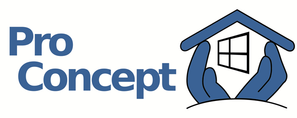 proconcept-logo