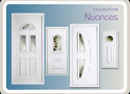 visuel-Nuances-2