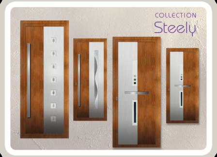 visuel-Steely2