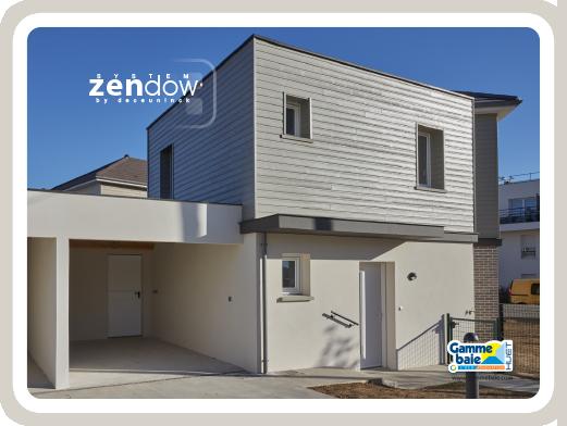 zendow-2018-visuel-10