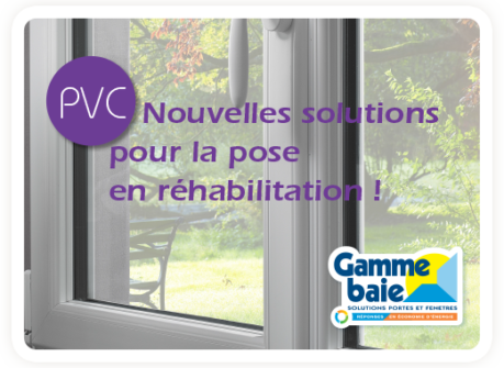 1-PhotoPrincipale-pvc-rehabilitation