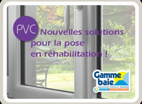 1-PhotoPrincipale-pvc-rehabilitation