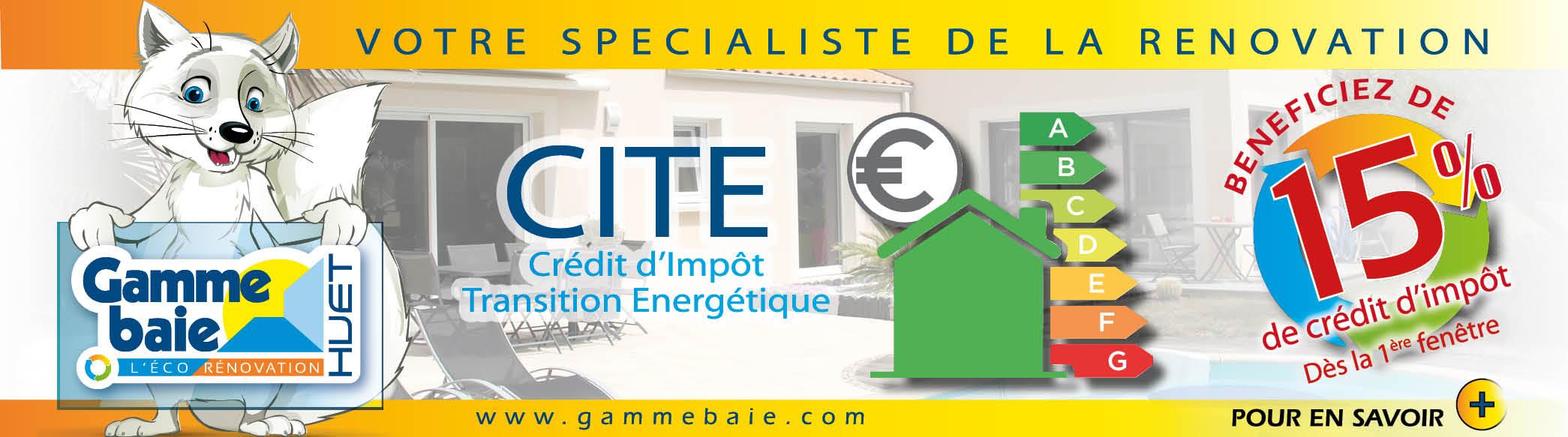 slides site gamme baie1