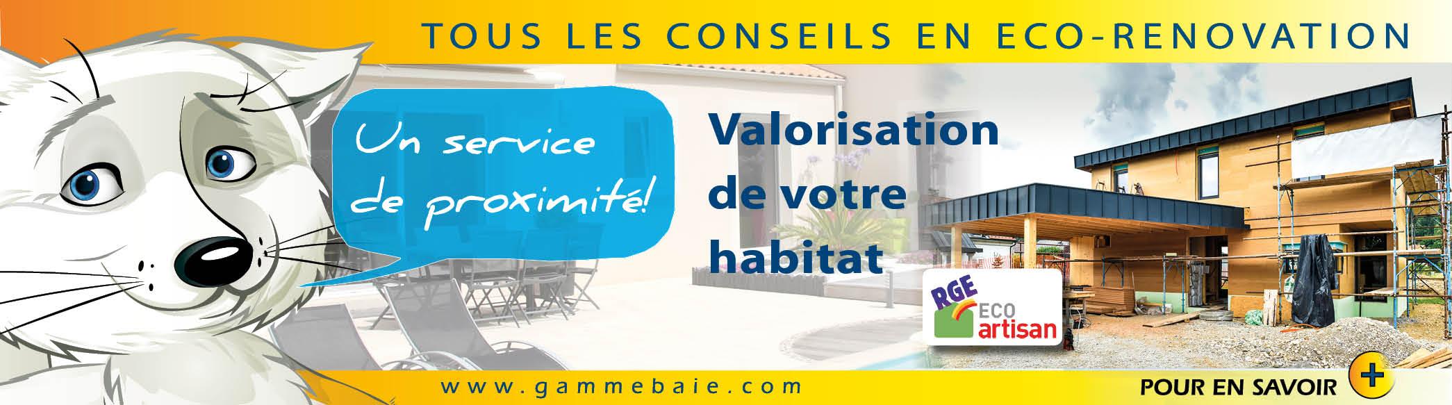 slides site gamme baie2