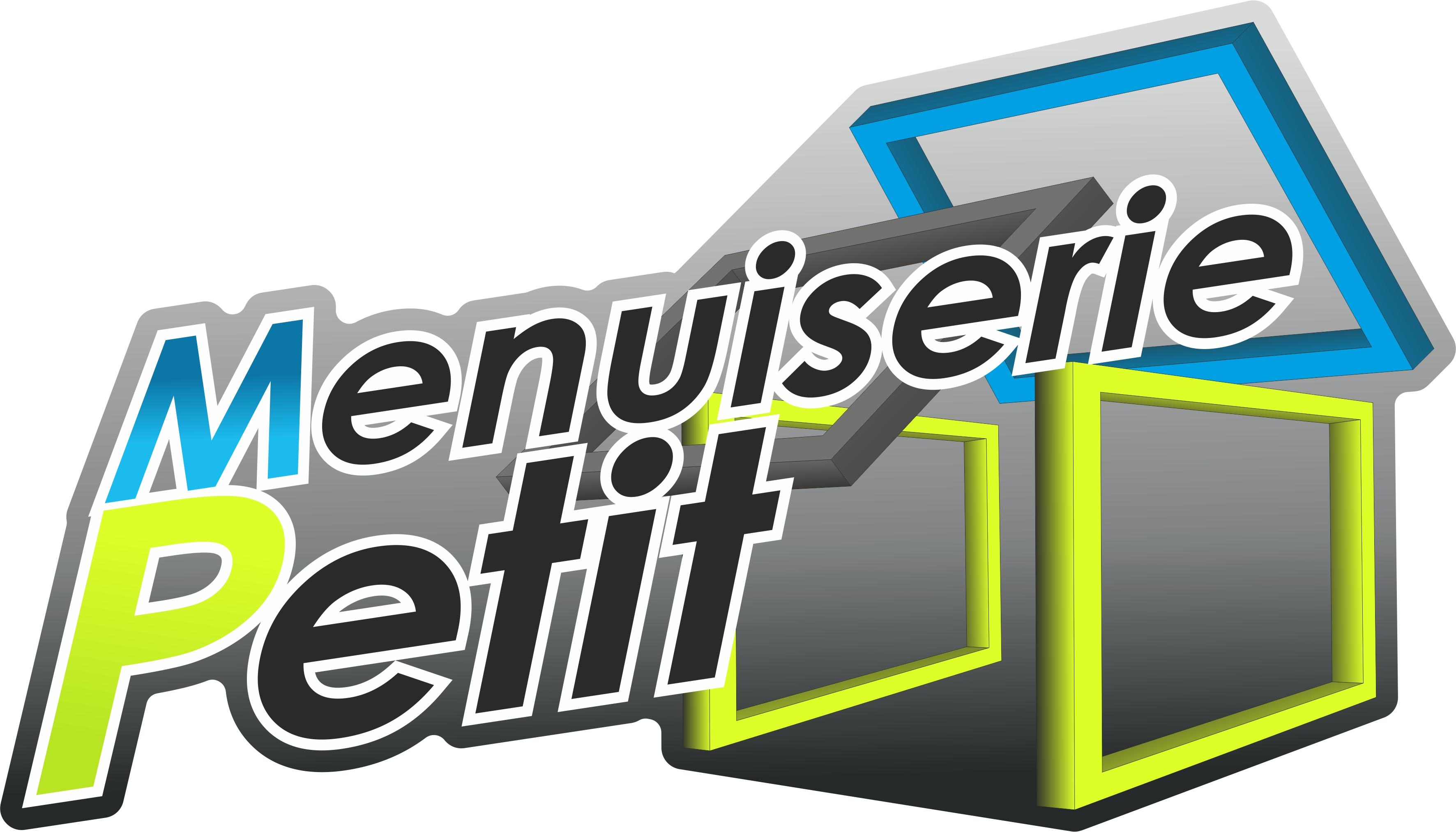 Logo_Menuiserie_PETIT (1)