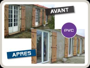 maison-PVC-26-mars