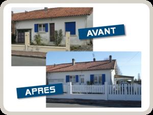 maison-portail-PVC