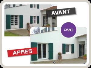 maison2--PVC-26-mars