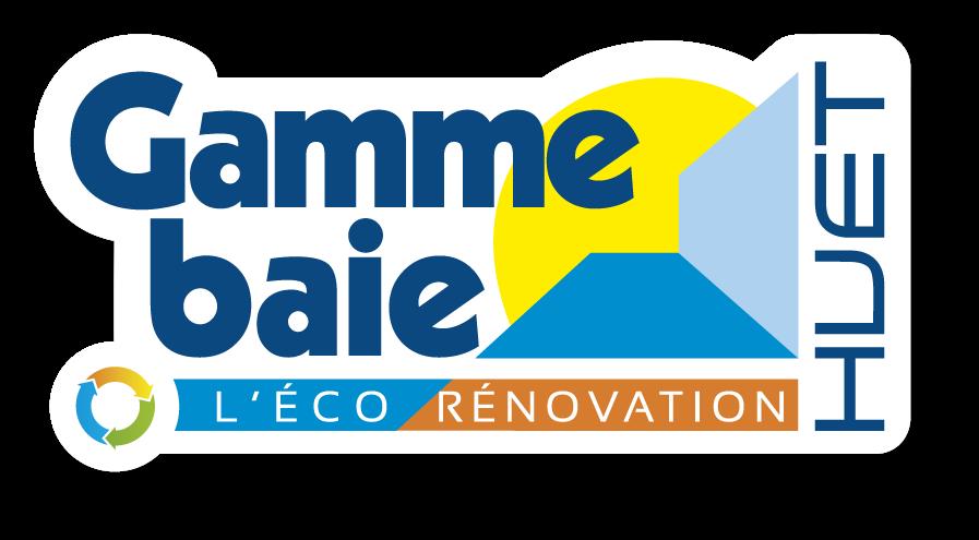 Logo GammeBaie 2016