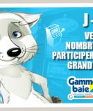 J-2-jeu-concours