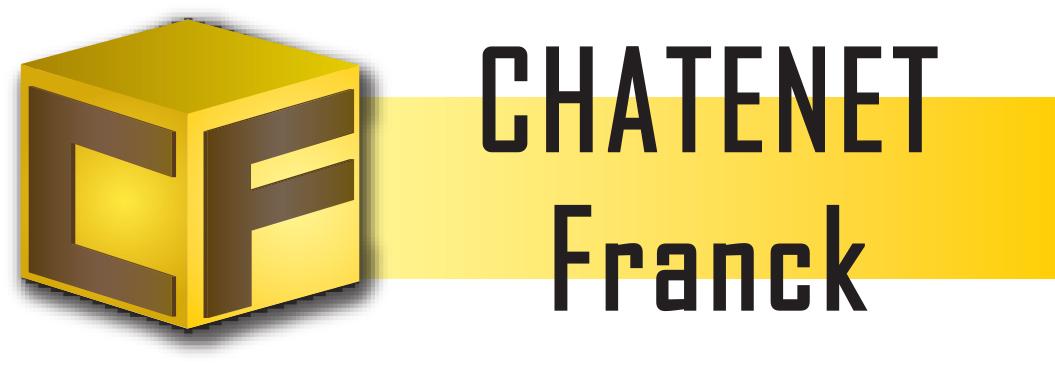 Logo CF 2016