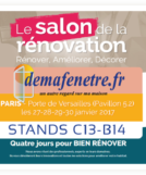 salon-reno-demafenetre
