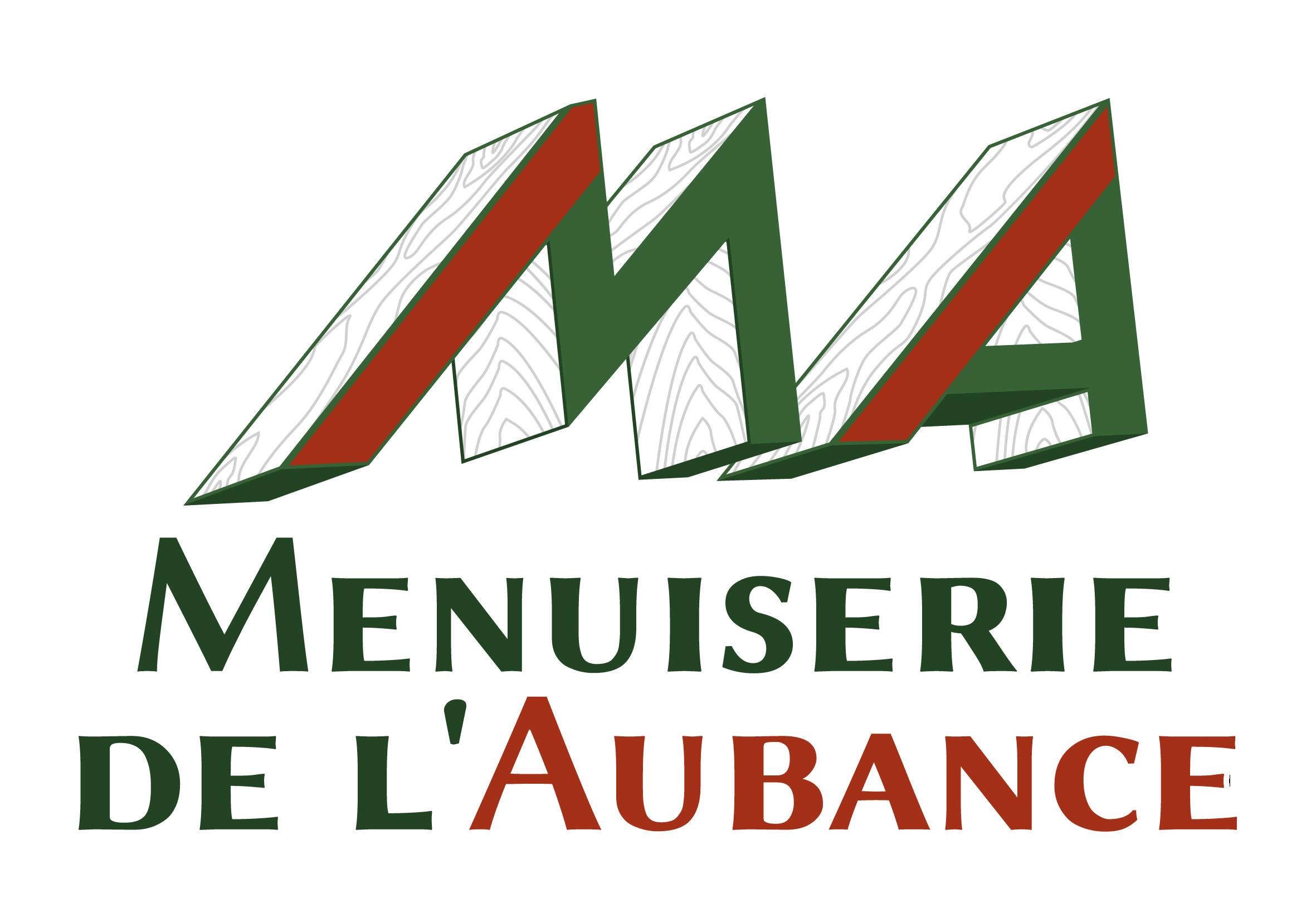 logo. MA -RVB-PNT