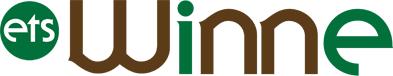 logo2-winne