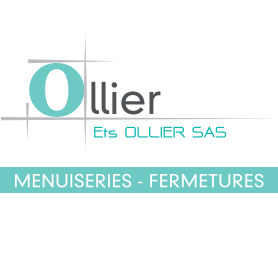 logo Ollier